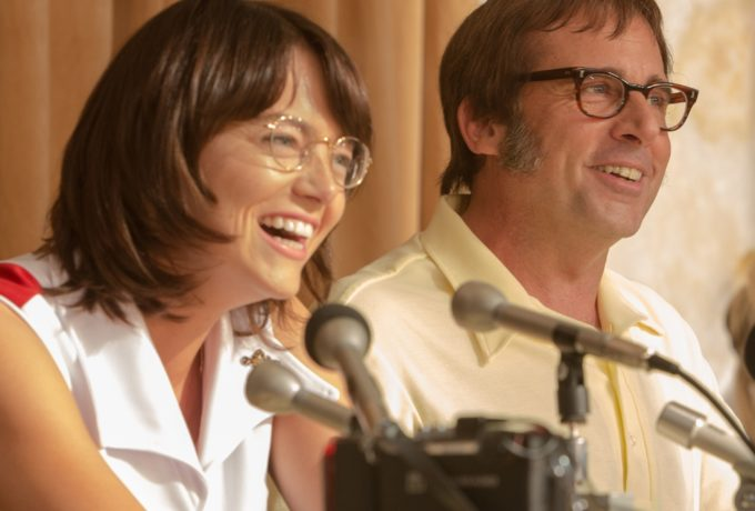 Battle Of The Sexes St 2 Jpg Sd High © 2017 Twentieth Century Fox Film Corporation All Rights Reserved 253 1510835279