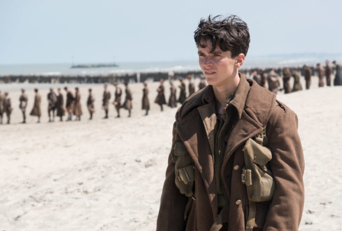 Dunkirk St 14 Jpg Sd High © 2017 Warner Bros Ent All Rights Reserved 371 1511959000