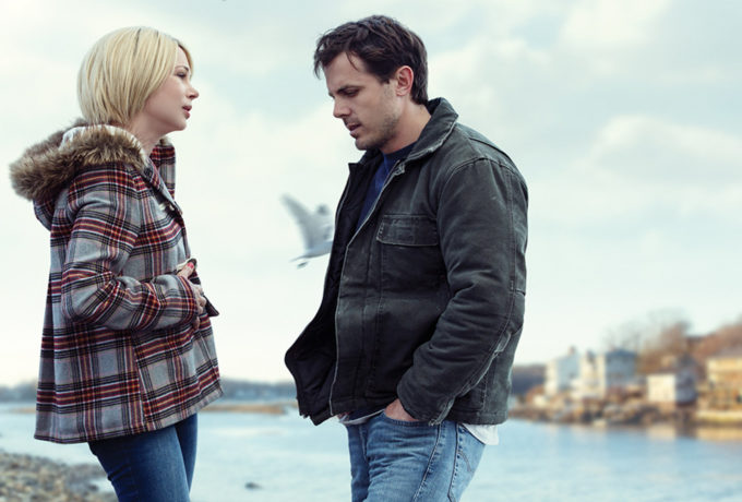 Manchester By The Sea 2016 3137 1532954747