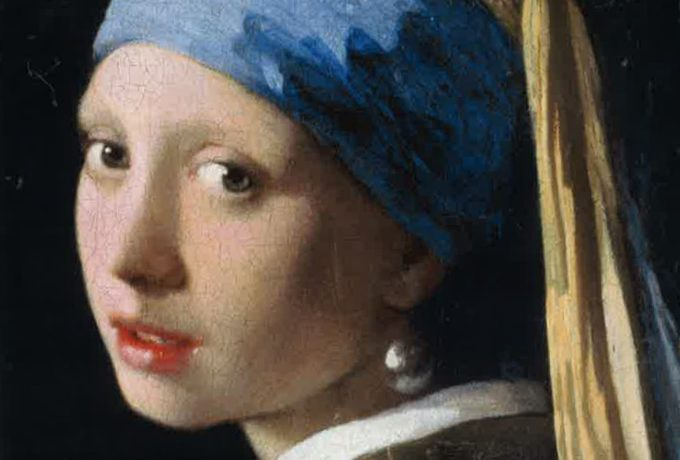 Girl With A Pearl Earring Dvd Jpg 2000X2000 Q85 164 1509631382