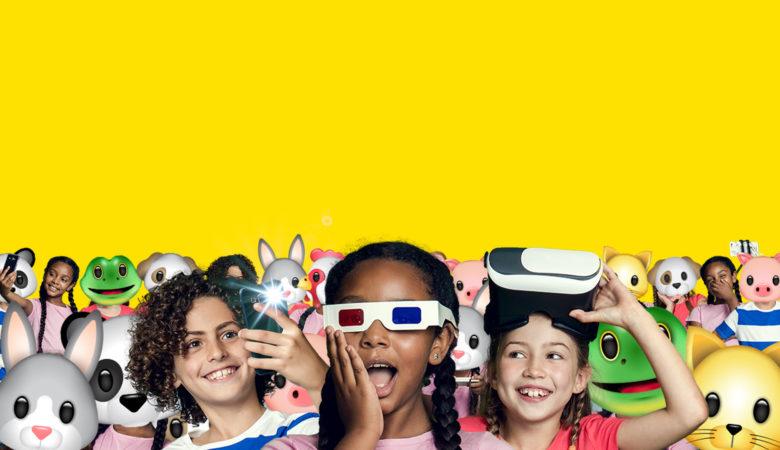 Cinekid Kinderfilmfestival Lumière Cinema 3859 1537974214