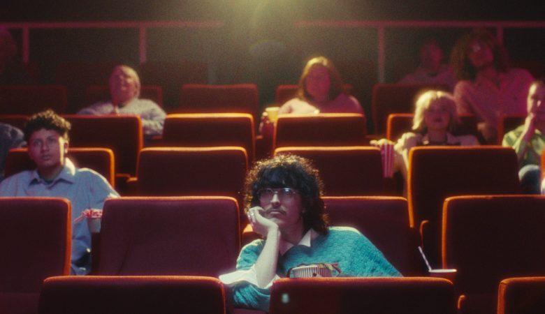 Cineville Goeie Films 16 9 still 4 6149f8cd13fa7