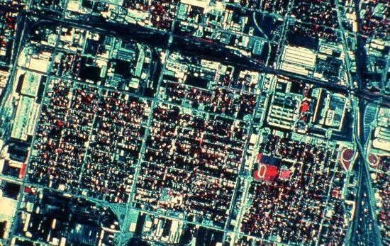 ATLAS OF PLACES GODFREY REGGIO KOYAANISQATSI IMG 43x 60c20401090c7