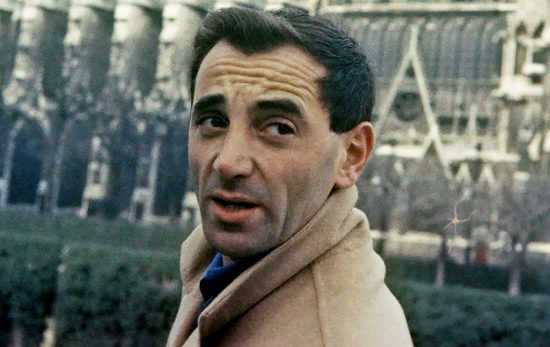 Aznavour Le Regard De Charles St 4 Jpg Sd High © Anna Sanders Films Artisan Producteur Melodium France 3 Cine Ma 2019 10093 1600176709