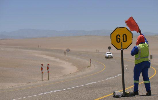 Desert Paradise st 4 jpg sd highx 608679931d684