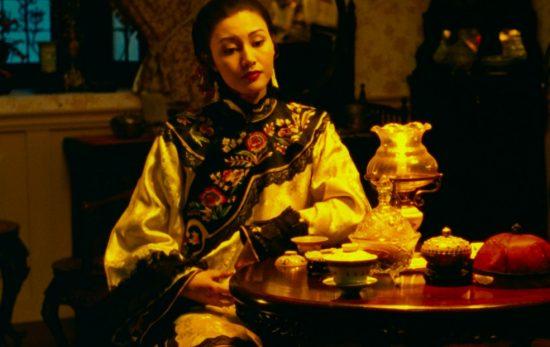 Flowers of Shanghai st 18 jpg sd highx 60d1ef5427554
