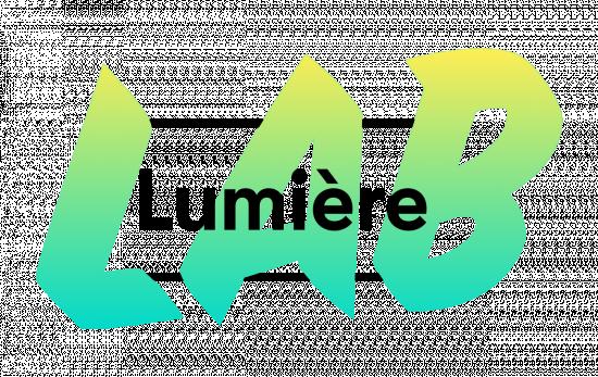 LUM LAB logo positief 1 190520 113818 6149e6f3b512b