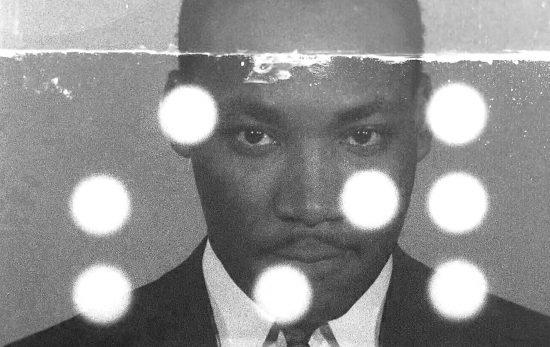 Martin Luther King Vs The Fbi St 1 Jpg Sd High 10854 1607430804