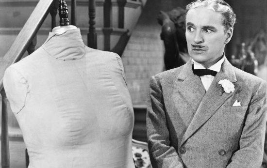 Monsieur Verdoux st 1 jpg sd high Charlie Chaplin Copyright Bubbles Inc S A MONSIEUR VERDOUX Copyright Roy Export S A S 612e16e365740