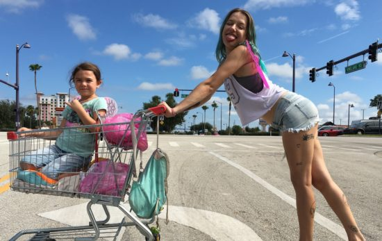 The Florida Project St 3 Jpg Sd High Photo By Marc Schmidt 621 1530781388