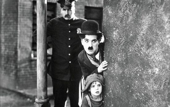 The Kid st 2 jpg sd high Charlie Chaplin Copyright Bubbles Inc S A THE KID Copyright Roy Export S A S 6139bb1482e12