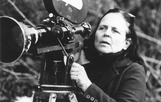Women Make Film A New Road Movie Through Cinema st 26 jpg sd high 612748ff580e1