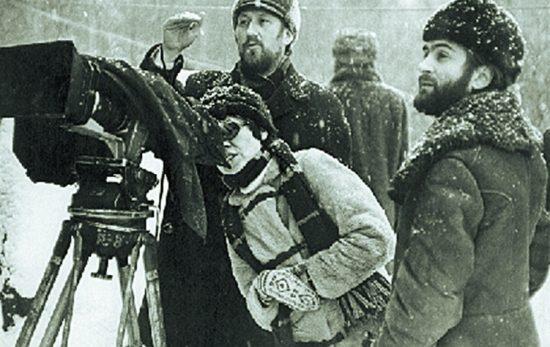 Women Make Film A New Road Movie Through Cinema st 29 jpg sd low 61274ea710d9f