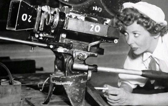 Women Make Film A New Road Movie Through Cinema st 31 jpg sd low 61274df1eebb8