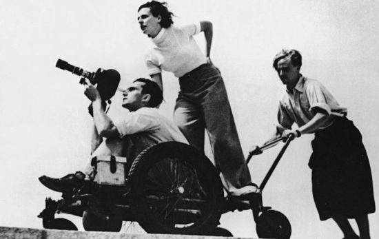 Women Make Film A New Road Movie Through Cinema st 35 jpg sd low 6127507c5836c