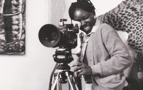 Women Make Film A New Road Movie Through Cinema st 38 jpg sd high 61274ff0456ad