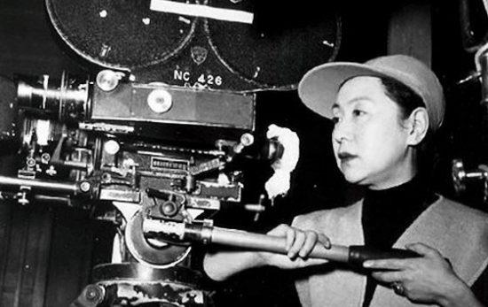 Women Make Film A New Road Movie Through Cinema st 39 jpg sd low 61274f5e30cb2
